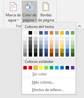 La imagen tiene un atributo ALT vacío; su nombre de archivo es Color-de-página.png