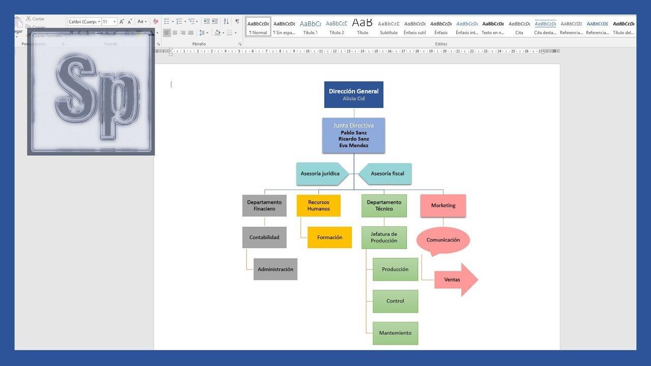 Plantillas Para Maquetar Tu Libro En Word Listas Para: Como Hacer Una Presentacion En Word