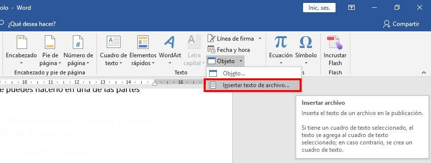 5 alternativas gratuitas para juntar ou dividir PDFs ...